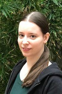 Christine Zellner