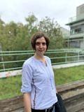 Dr. Katrin Domsch